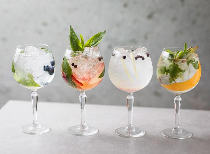 cocktails sake japanese eats drinks sushi gin manly sydney hidden city secrets