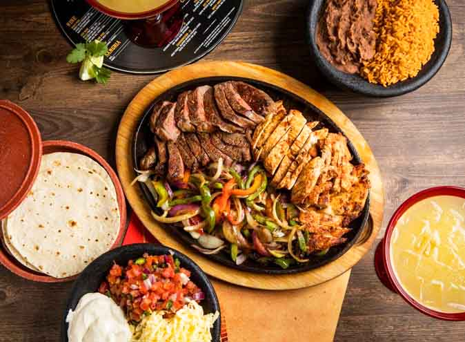 el camino cantina manly sydney mexican texmex eats food bars hidden city secrets 2