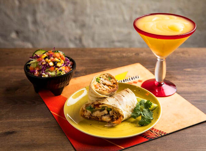 el camino cantina manly sydney mexican texmex eats food bars hidden city secrets 5