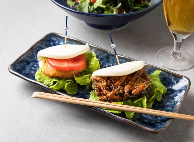 japanese food eats drinks cocktails bao manly sake sydney hidden city secrets