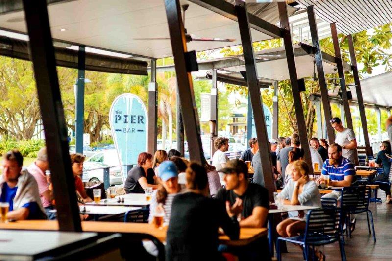 pier bar cairns bars qld best top good waterfront cocktail outdoor local 001