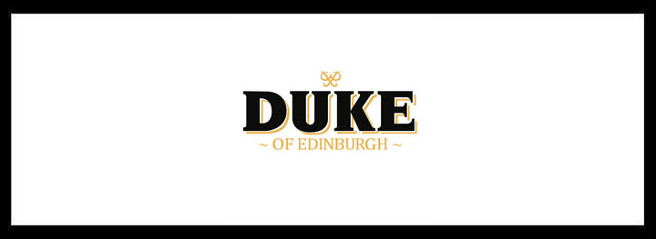 Duke of Edinburgh Hotel – Rooftop Venues