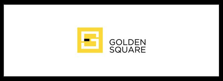 Golden Square Parking – Hidden Rooftops