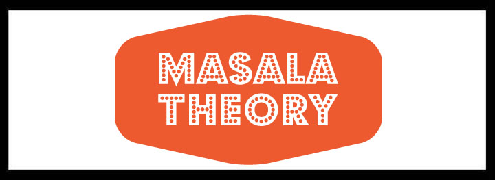 Masala Theory – Top Indian Eateries