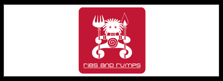 Ribs & Rumps – Fortitude Valley Restaurants
