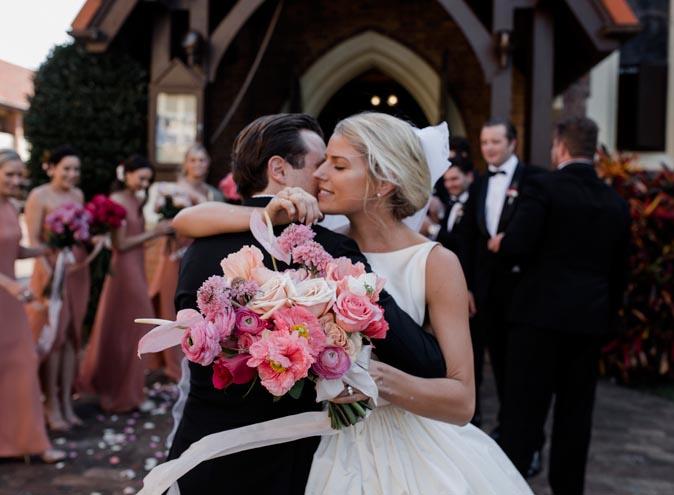 The Wool Mill – Wedding Venues