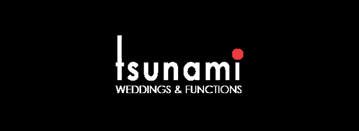 Tsunami – Top Outdoor Venues