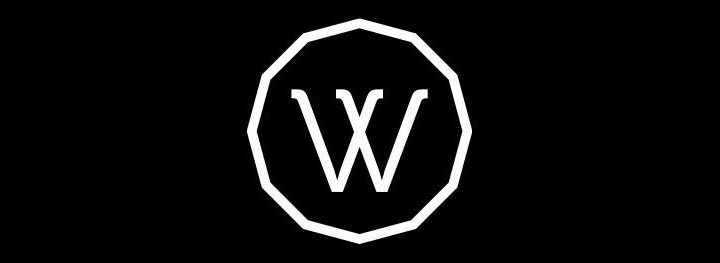 Work Club Global – Corporate Spaces