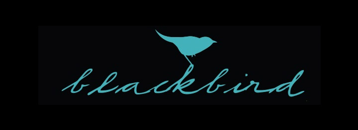Blackbird Cafe – Harbourside Restaurants