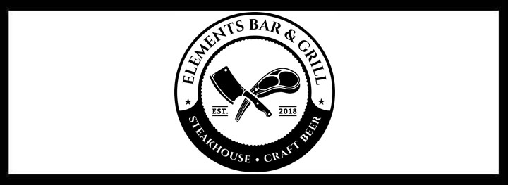 Elements Bar & Grill – Darlinghurst Venues