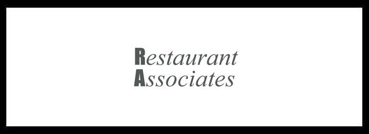 National Gallery Of Victoria – Garden Restaurant