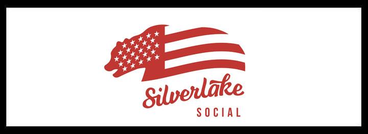 The Silverlake Social – American Restaurants