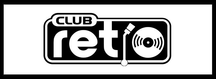 Club Retro – Great Birthday Venues