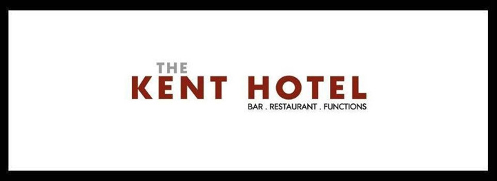 Kent Hotel – Carlton North Pubs