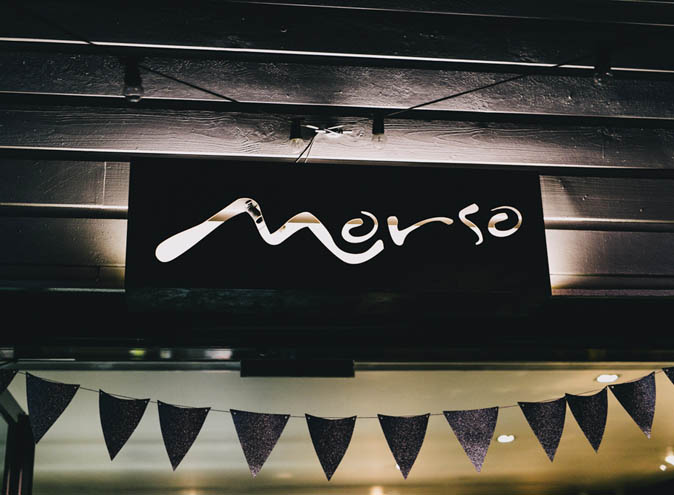 Morso Events – Harbourside Venues