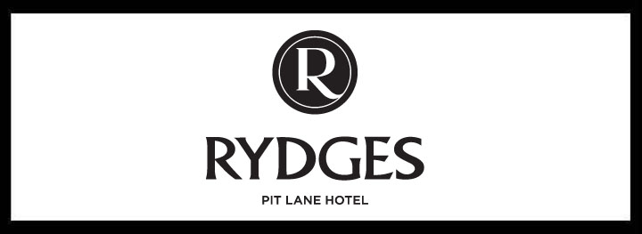 Rydges Pit Lane Hotel @ The Bend Motorsport Park