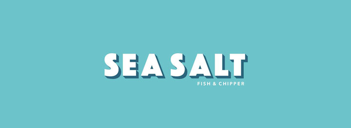SeaSalt – Bars With A View