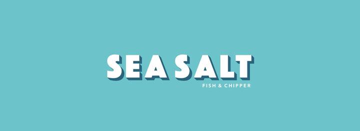 SeaSalt – Beachside Function Venues