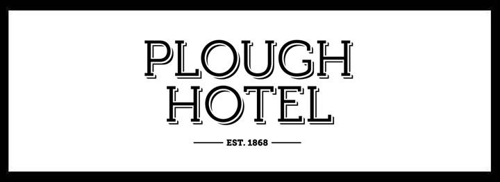 Plough Hotel – Sit Down Venues