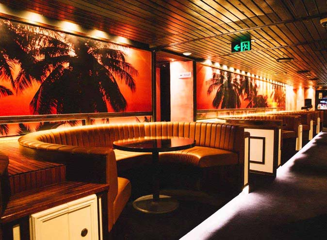 flamingo lounge sydney potts point nightclub bar pizza cocktails party functions events birthday rnb house sunday sessions 1