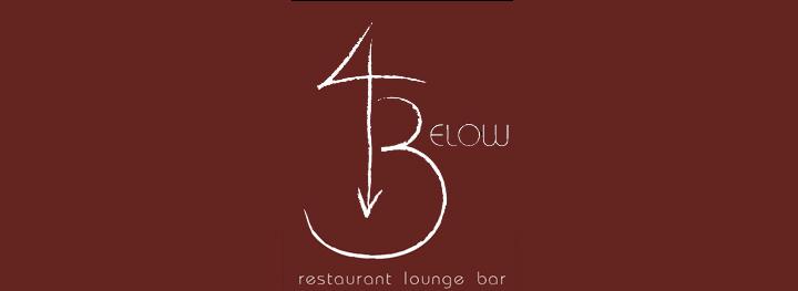 43 Below – Hidden CBD Pubs
