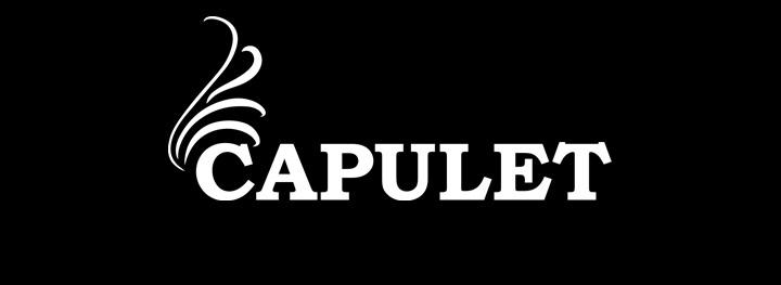 Capulet – Amazing Outdoor Venues