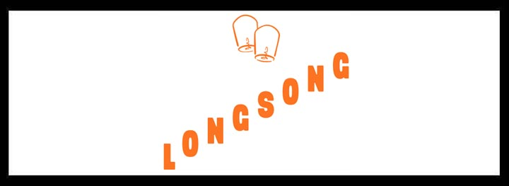 Longsong – Top CBD Restaurants