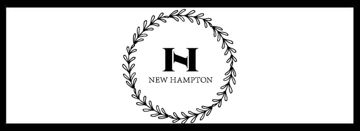 New Hampton Hotel – Large Event Venues