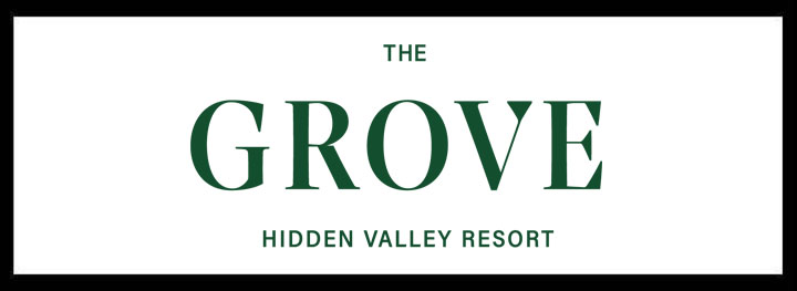 The Grove at Hidden Valley Resort