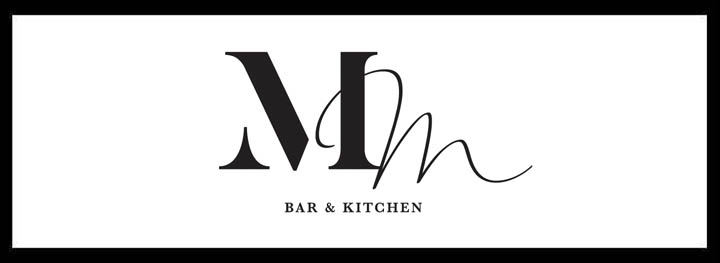 Mary Mae's Bar & Kitchen – Restaurants