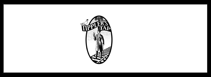 Tippler's Tap – Cheap Eats