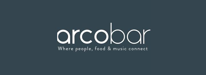 Arcobar – Live Music Pubs
