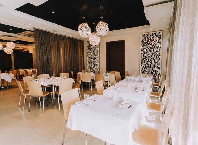 Ocha Japanese Restaurant – Hawthorn Eateries