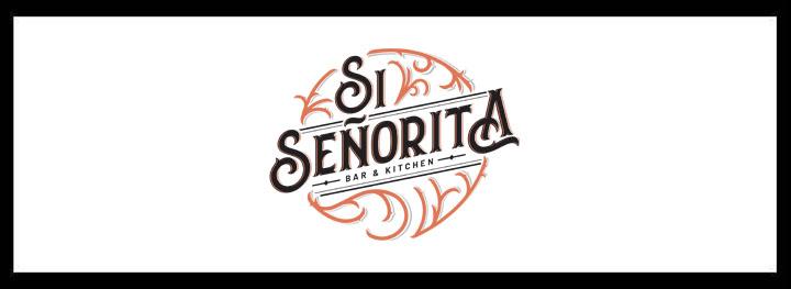 Si Señorita Bar – Latin Bars