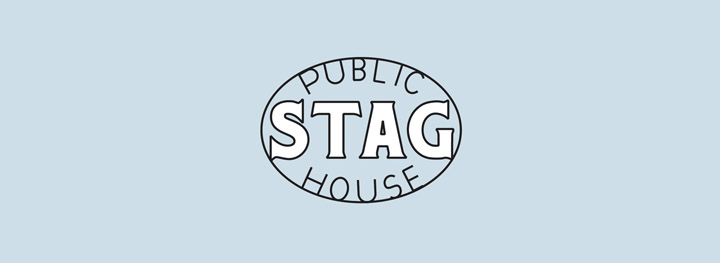The Stag Public House – Rooftop Hire