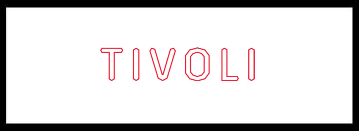 The Tivoli – Best Entertainment Venues