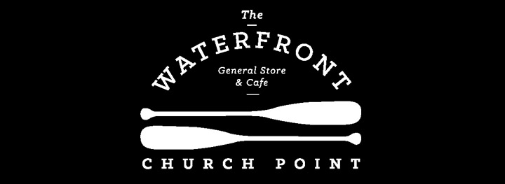 The Waterfront Store – Seafood Restaurants