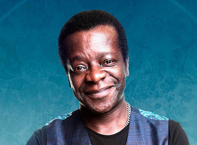 stephen k amos melbourne comedy festival entertainment