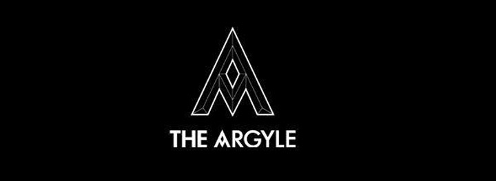 The Argyle – The Rocks Restaurant