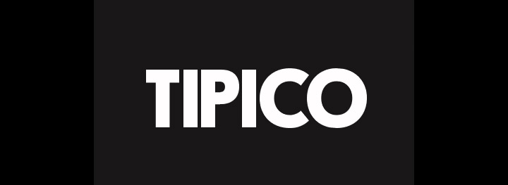 Tipico – Best Italian Restaurants