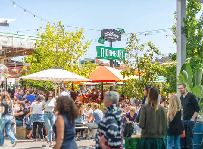 welcome to thornbury northside melbourne venue bar events drinks 01
