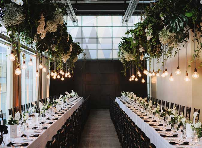 ALTO Event Space – Best Venue Hire