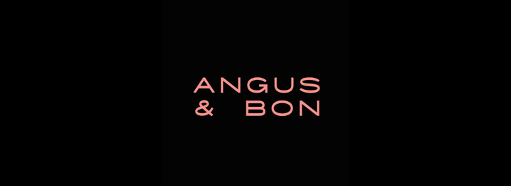 Angus & Bon – Brunch Restaurants
