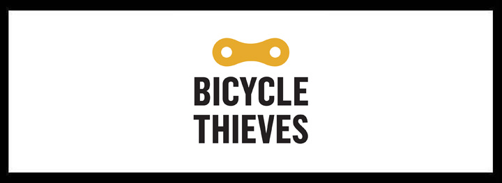 Bicycle Thieves Cafe – Northcote Venues