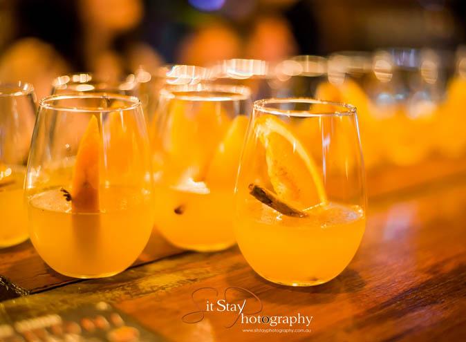 Frisk Small Bar <br/>Best Gin Bars