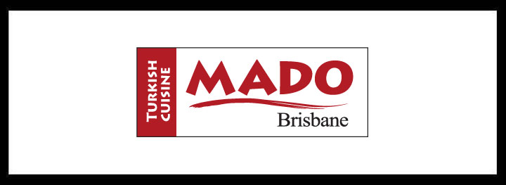 Mado Turkish Restaurant – Middle Eastern