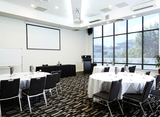 NORTHS – Top Venue Hire
