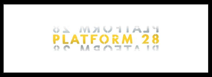 Platform 28 – Spacious Venues For Hire