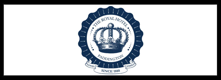 Royal Hotel Paddington – Top Pubs