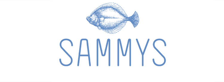 Sammys On The Marina – Waterfront Venues